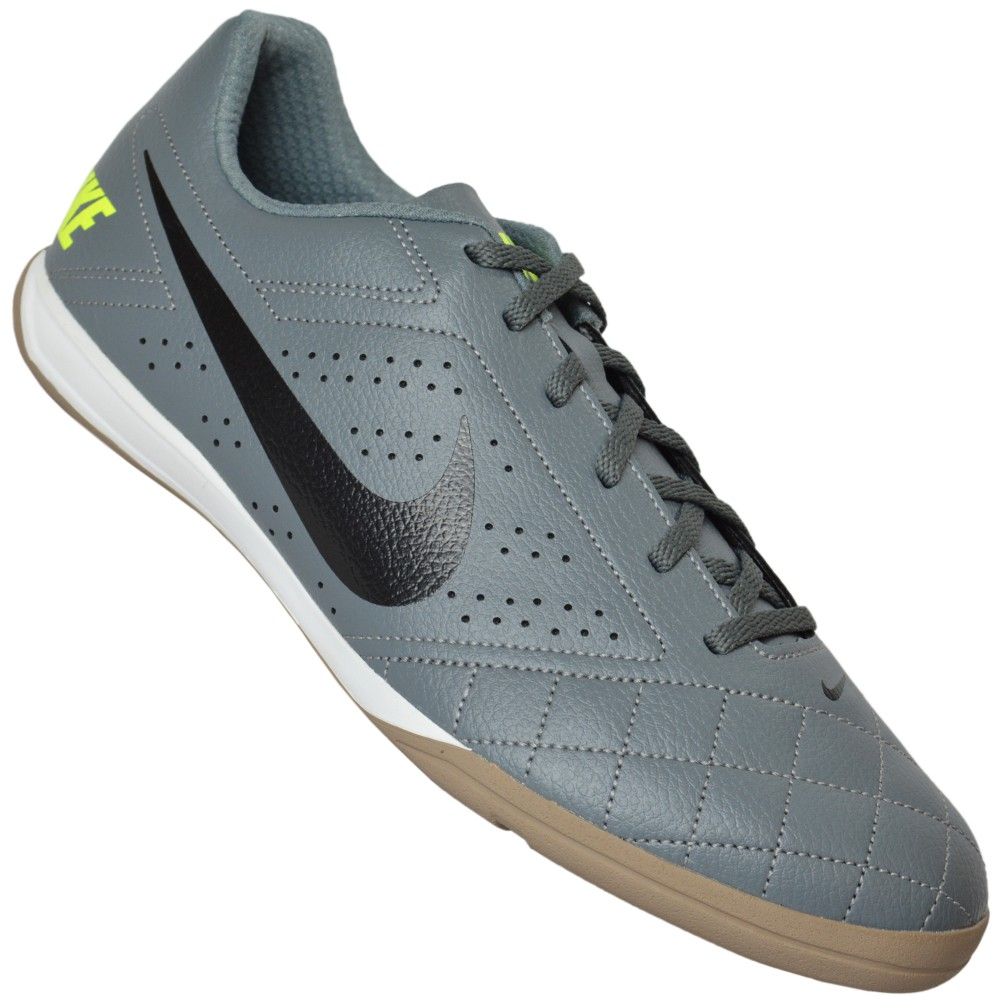 a360a6d951 Chuteira Nike Beco 2