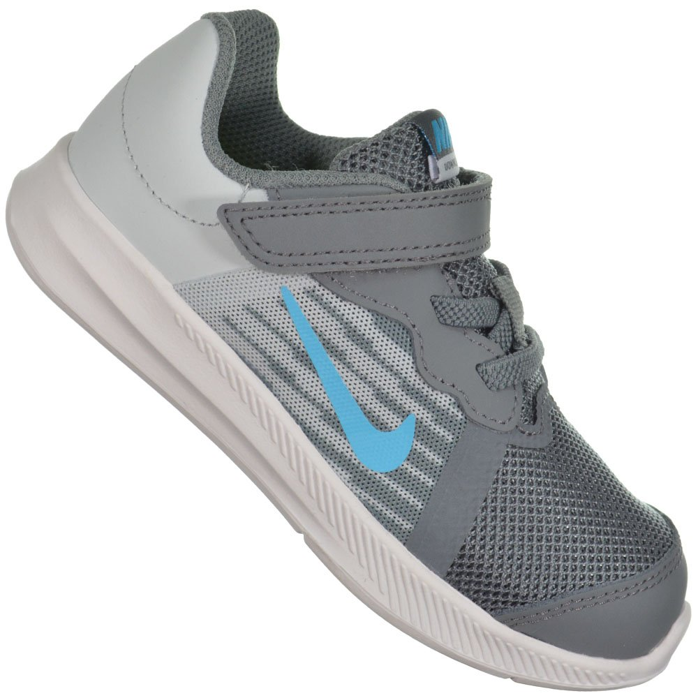 e6deccea Tênis Nike Downshifter 8 Original Feminino