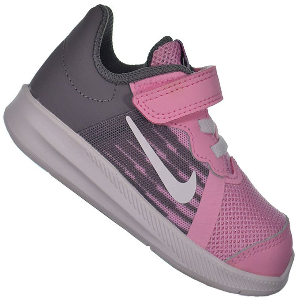 5f89a0a068 Tênis Nike Downshifter 8 Original Feminino