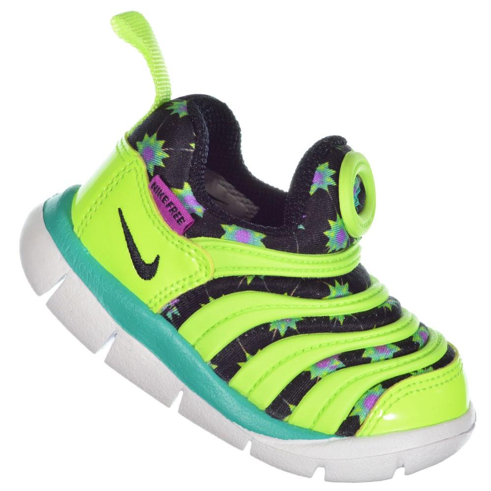 9602f74909c Tênis Nike Dynamo Free