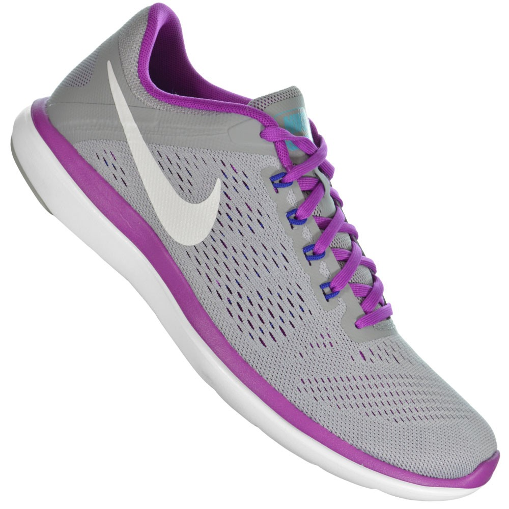 1b59286234d Tênis Nike Flex 2016 RN