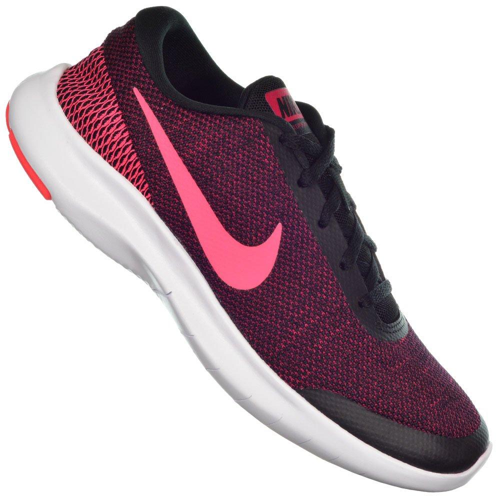 48823f3e9cf07 Tênis Nike Flex Experience RN 7 Feminino Original