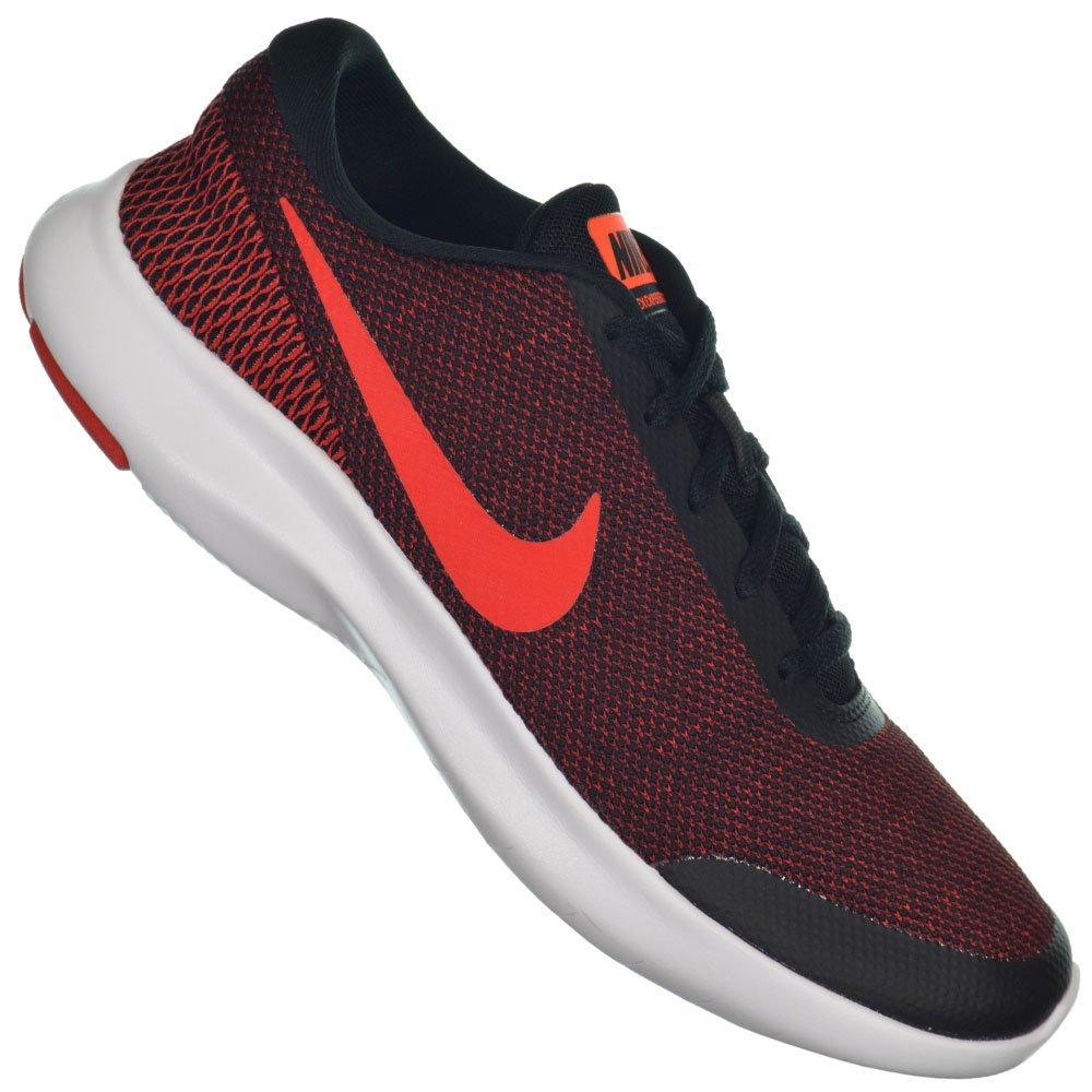 91bb9c2af4 Tênis Nike Flex Experience RN 7 Masculino Original