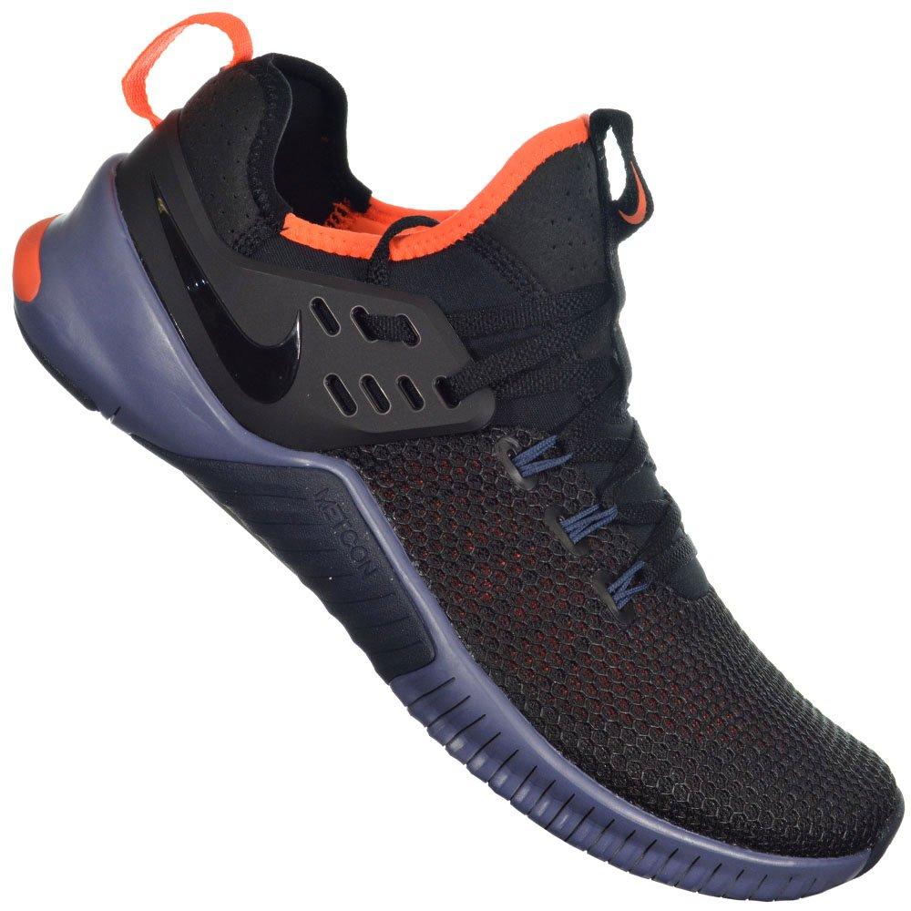 fbe86be198d Tênis Nike Free Metcon Masculino