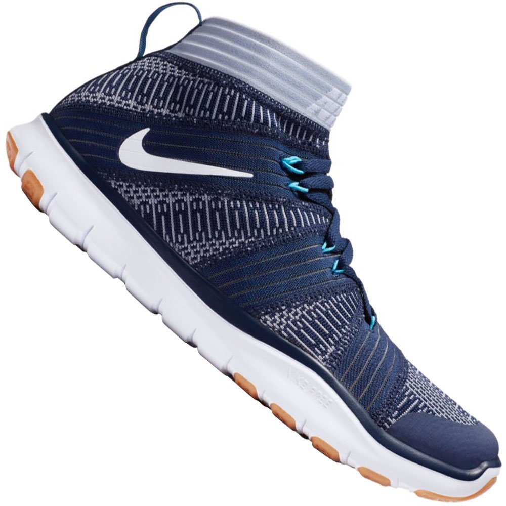 b7d08510a5c Tênis Nike Free Train Virtue