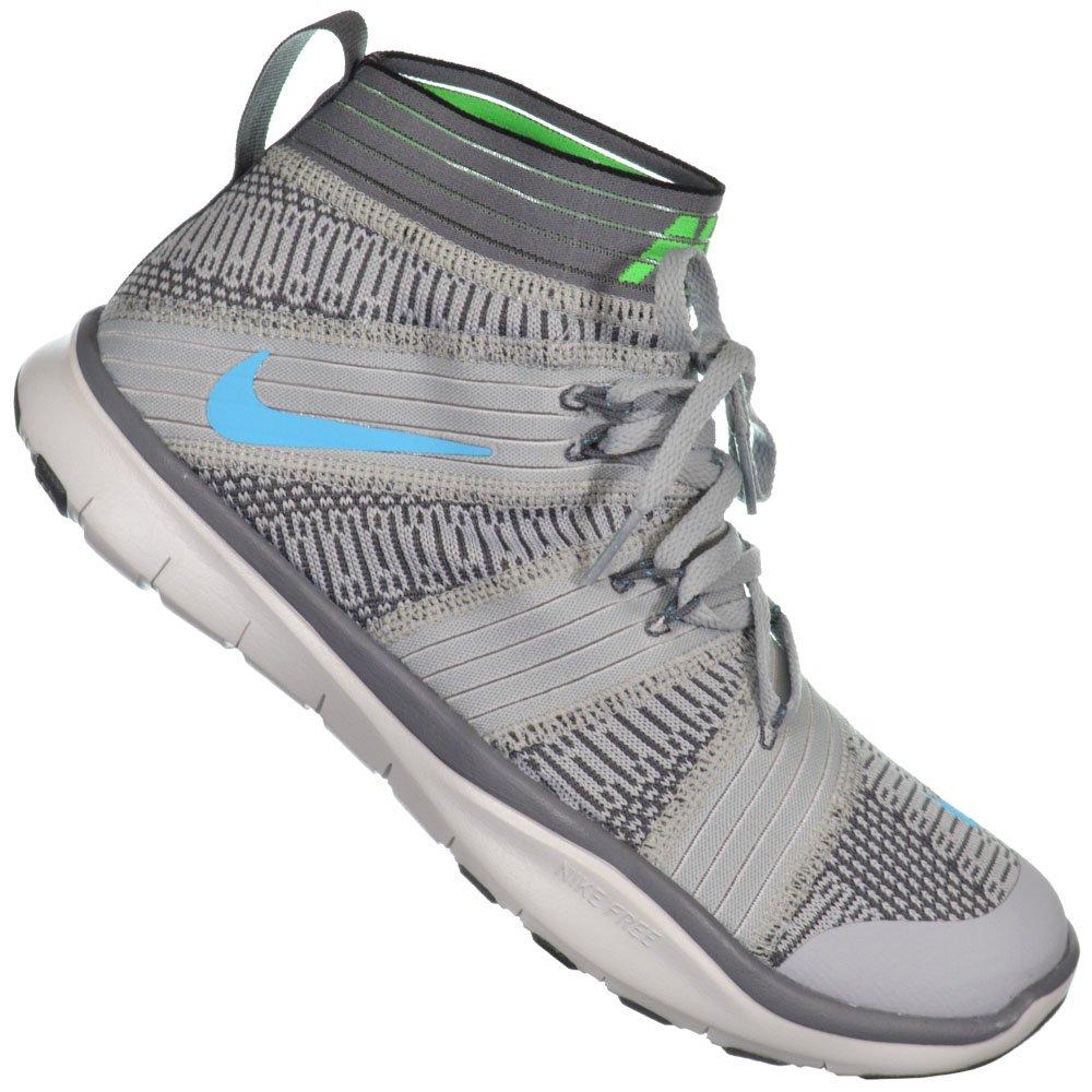 159476ff1c0 Tênis Nike Free Train Virtue