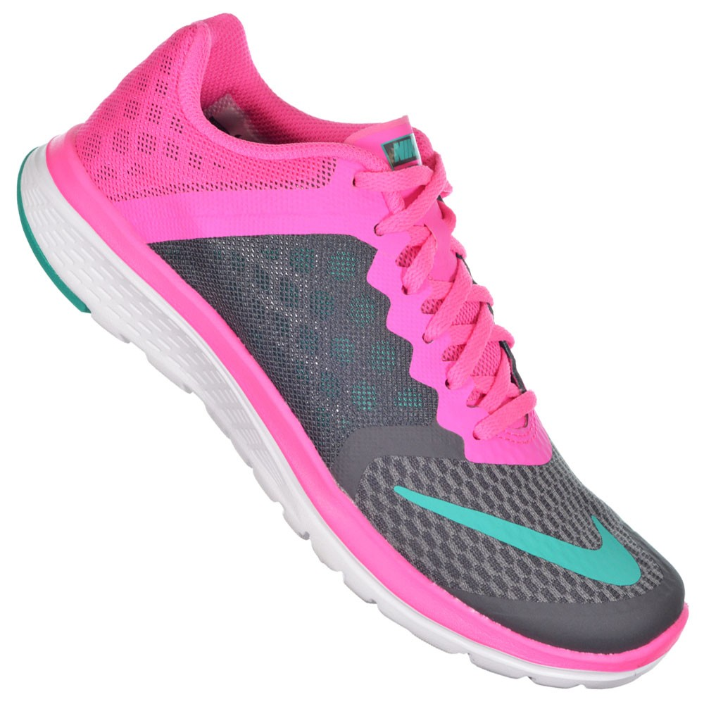 8dea7ce6e06 Tênis Nike FS Lite Run 3