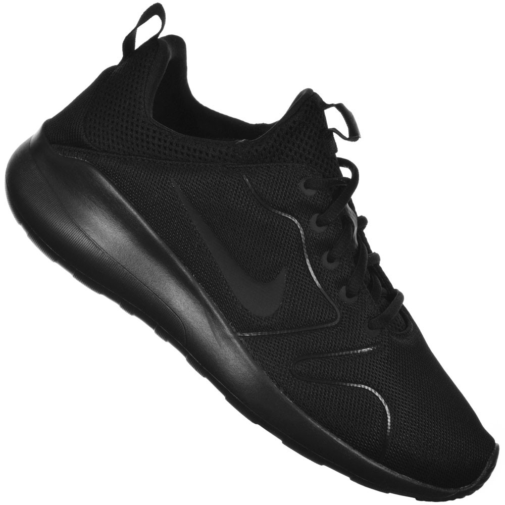 26b495555f Tênis Nike Kaishi 2.0
