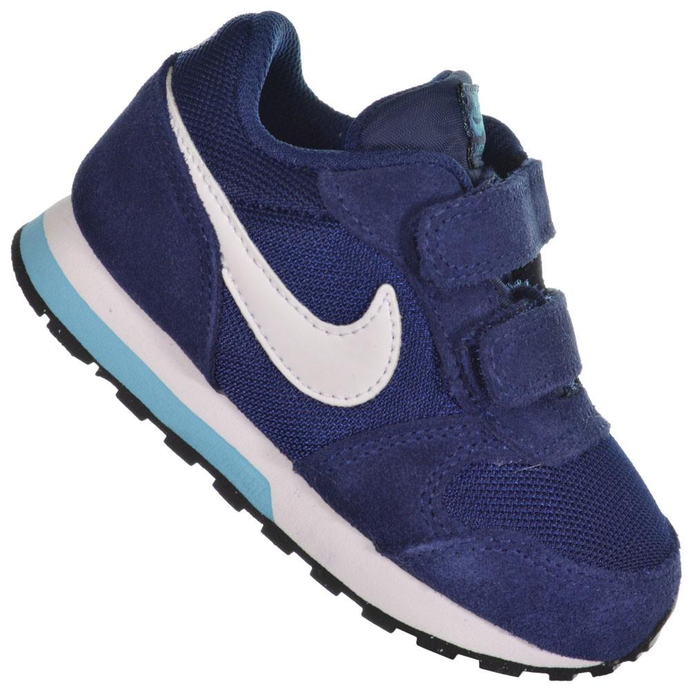 171573a6af2 Tênis Nike MD Runner 2 Baby