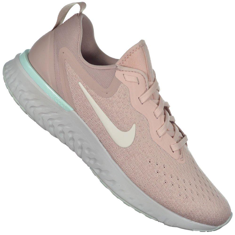 097666c0267 Tênis Nike Odyssey React Feminino Original