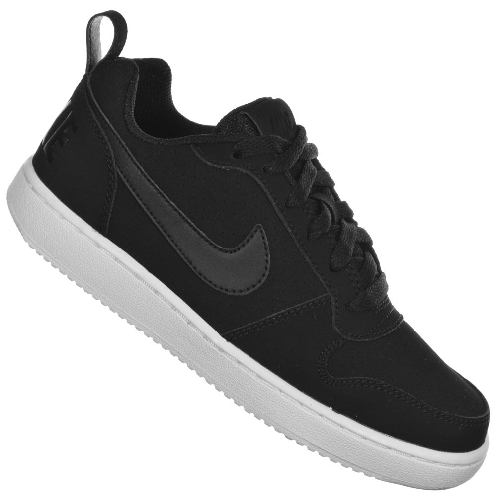Plano puramente piel  Tênis Nike Recreation Low