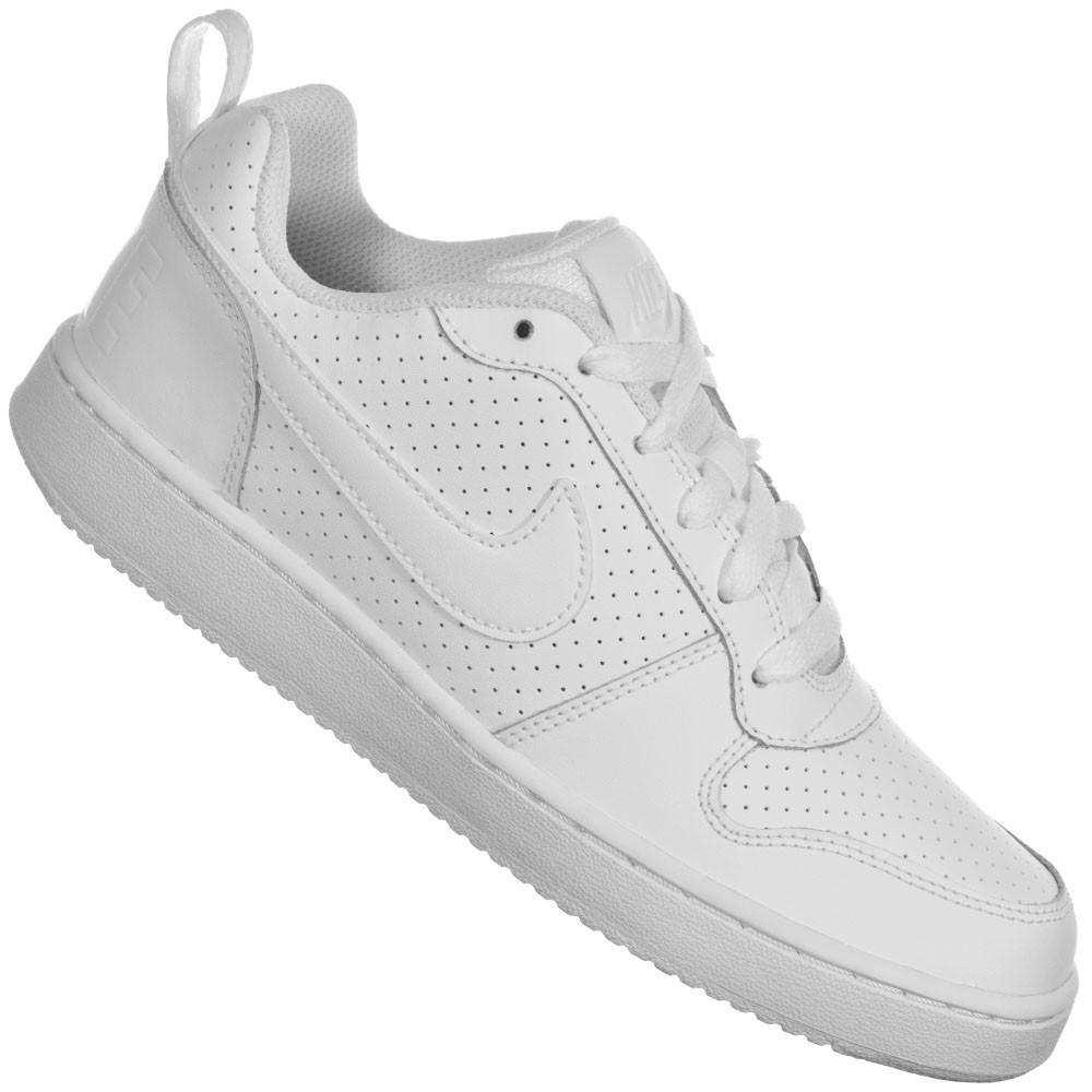 4a2b36c39e2 Tênis Nike Recreation Low