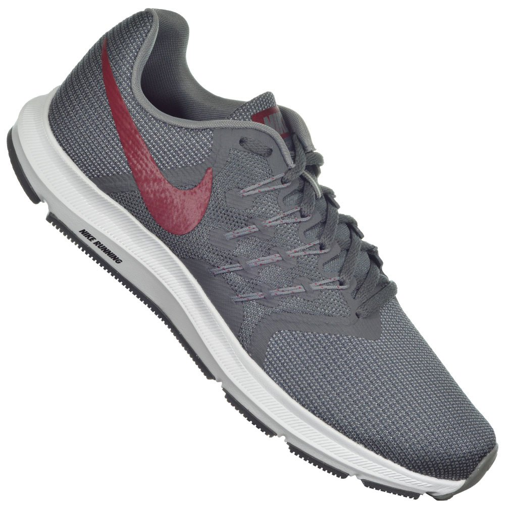 f7732ad1966 Tênis Nike Run Swift Masculino
