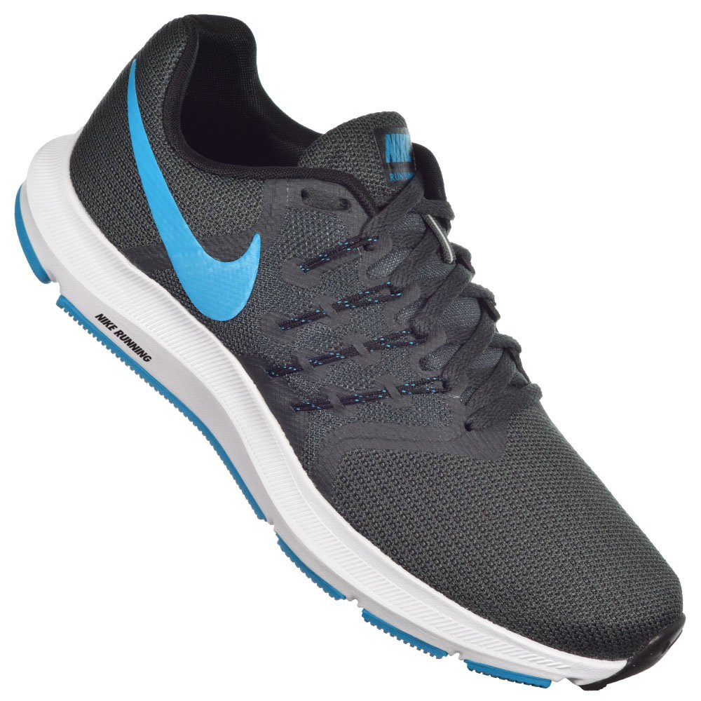 Tênis Nike Run Swift Masculino 89a45ab825942