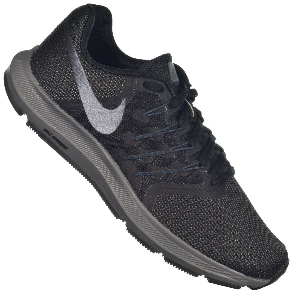 7566361a90b Tênis Nike Run Swift Masculino