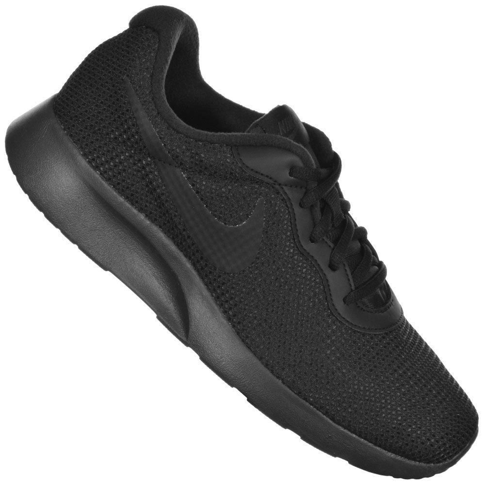 45bf8794fba Tênis Nike Tanjun SE Original Masculino