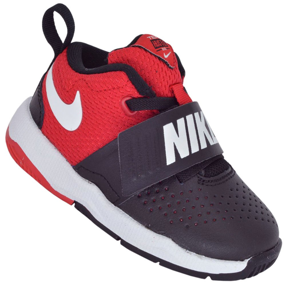 24b40006803 Tênis Nike Team Hustle D 8 Jr