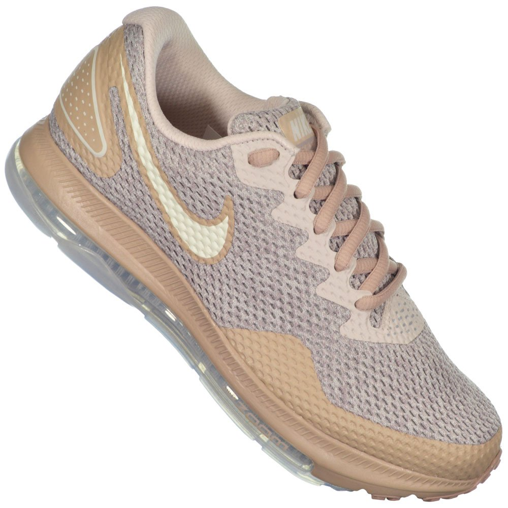 9336813aed Tênis Nike Zoom All Out Low 2 Feminino