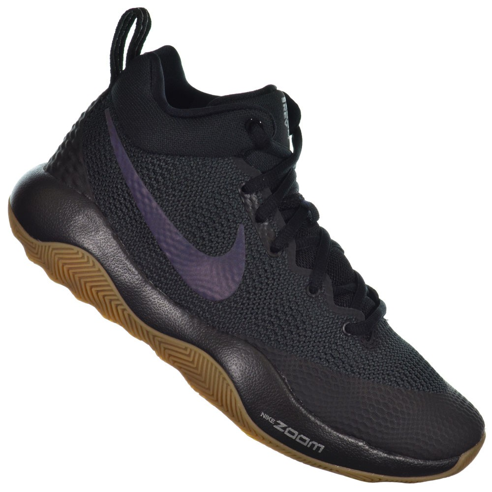 7dde9835b9 Tênis Nike Zoom Rev 2017