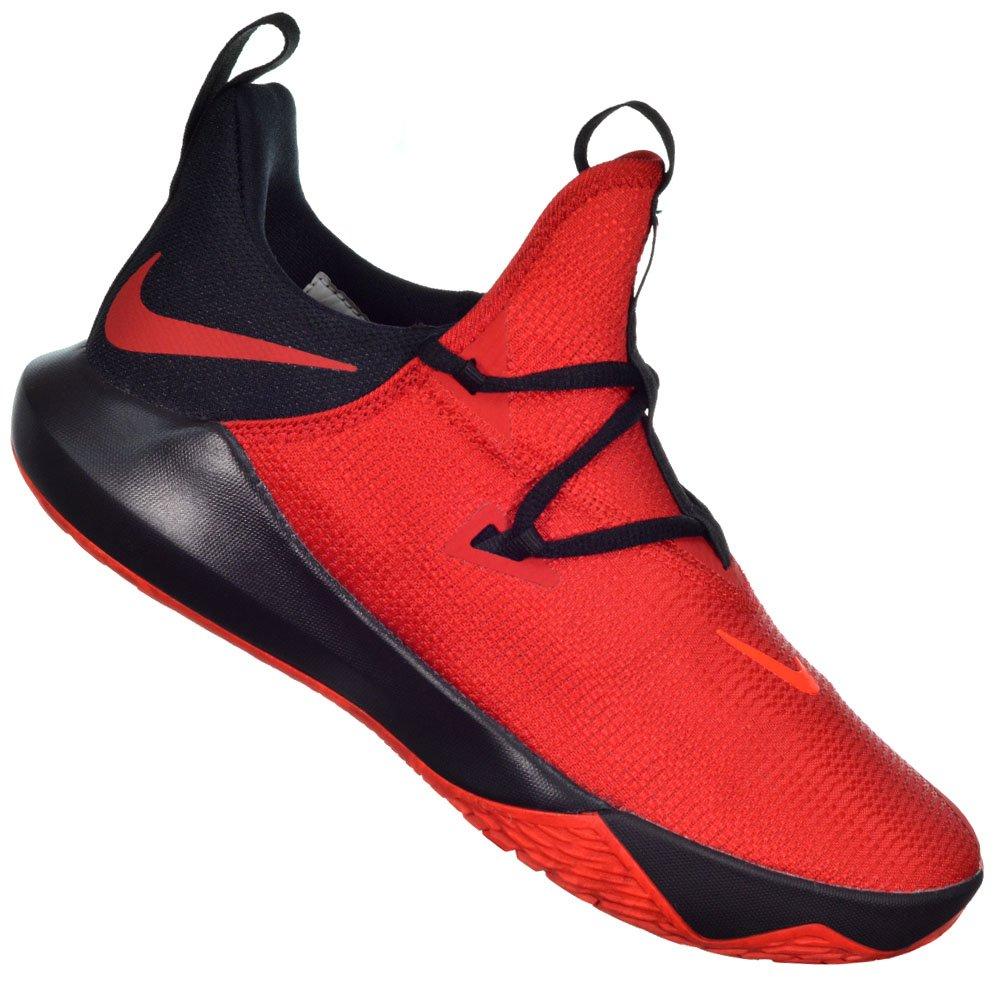 78da31a1a33 Tenis Nike Zoom Shift Original Masculino