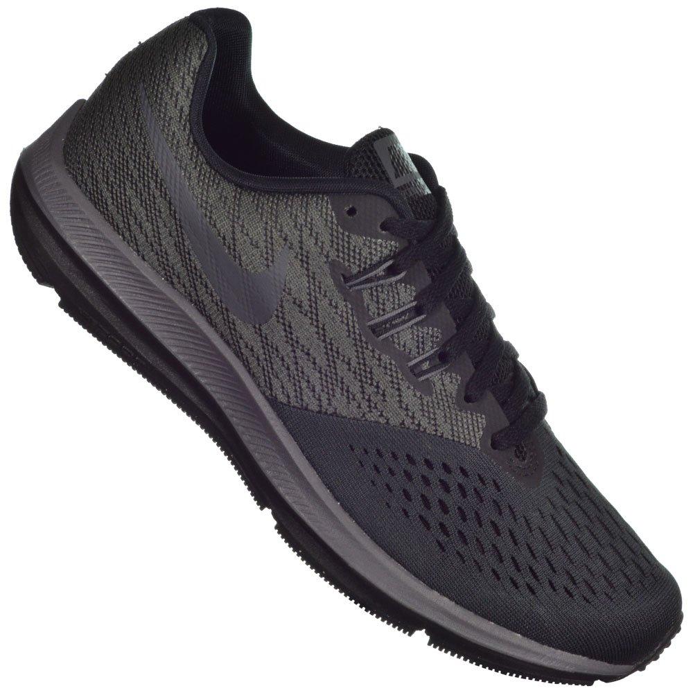 c5897f1dc29 Tênis Nike Zoom Winflo 4 Original