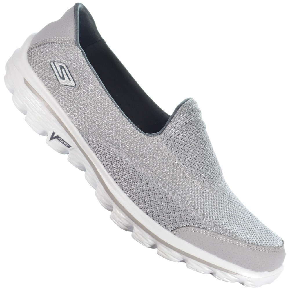 tenis skechers go walk