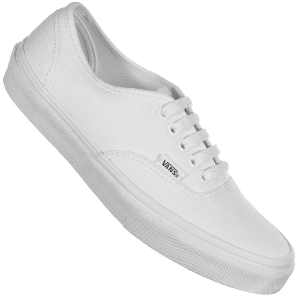 Tênis Vans Authentic 2a3b30d31ae9e