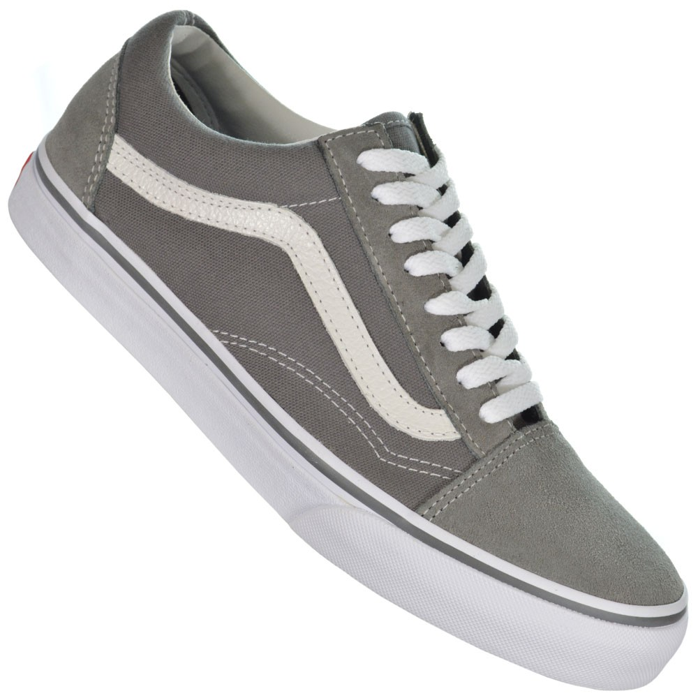 Tênis Vans Old Skool Surplus 2a30d1ae5