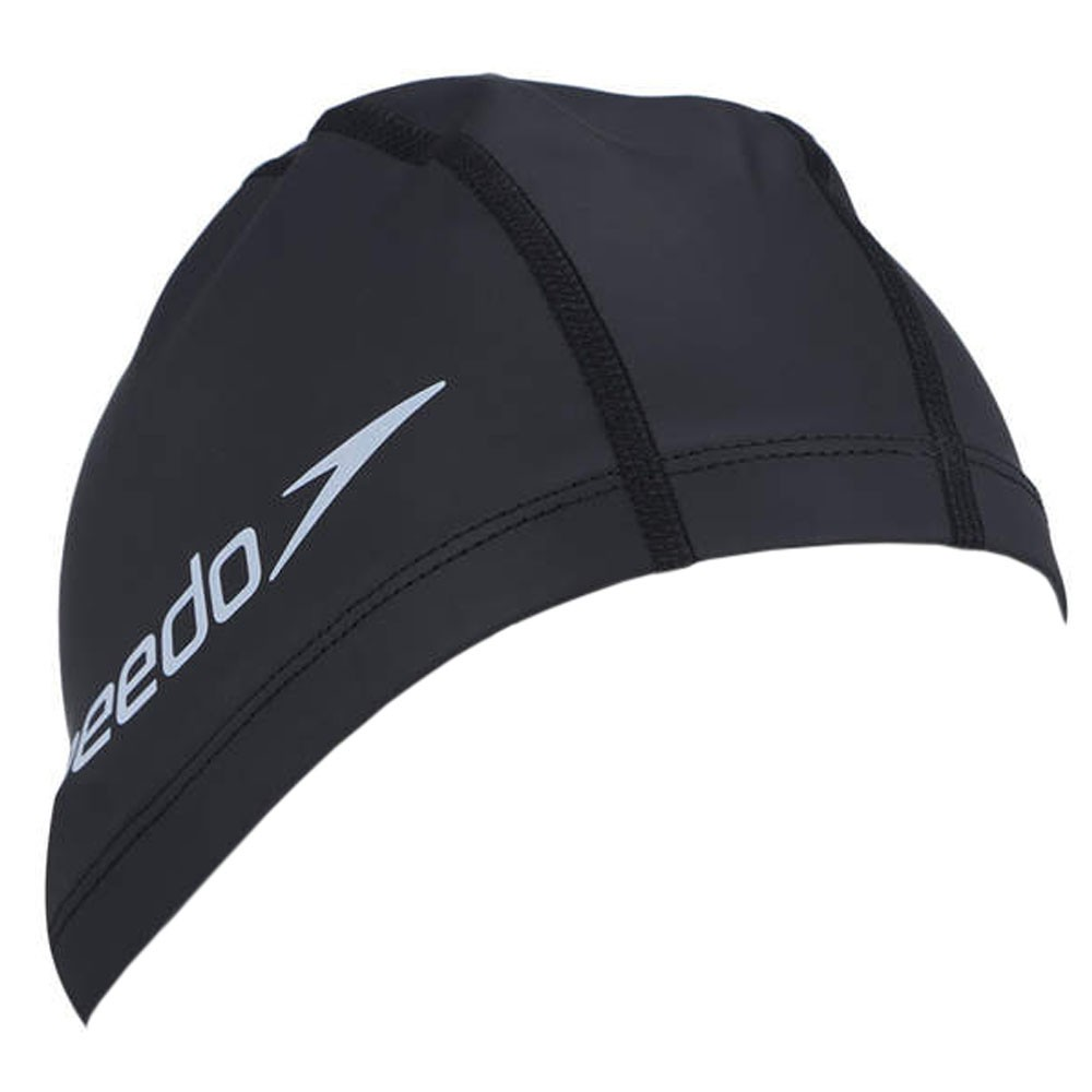 Touca de Natação Speedo Comfort Cap 1d2d99435c0