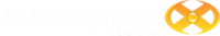 Audiostock Distribuidora