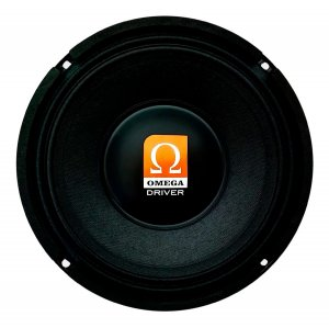 Imagem - 8¨  OMEGA DRIVER VOCAL 100 08A8  8 OH cód: 07368