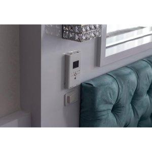 Imagem - Amplificador Receiver Frahm Slim In Wall cód: 07432