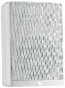 Imagem - Caixa Acústica Passiva Frahm PS200 8 Oh NEW 60W  Branco cód: 04979