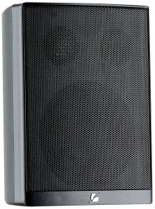 Imagem - Caixa Acústica Passiva Frahm PS200 8 Oh NEW 60W  Preto cód: 04978