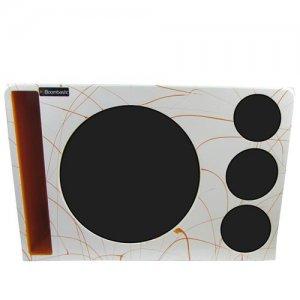 Imagem - Caixa para Trio 15