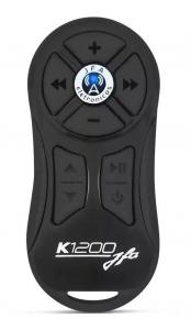 Imagem - Controle De Longa Distância Jfa K1200  cód: 10219