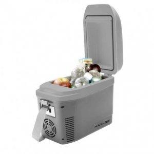 Imagem - Mini Cooler 12V 7 Litros Multilaser TV013 cód: 10196