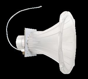 Imagem - Corneta Outdoor Com LED cód: 08879