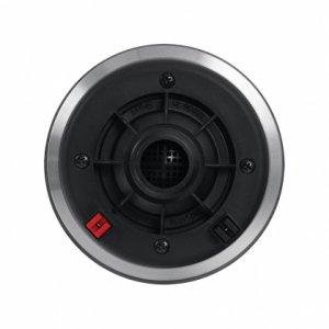 Imagem - Driver Hinor HDC 1000 125 Watts RMS cód: 02963