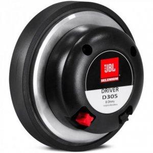 Imagem - DRIVER JBL D305 TRIO cód: 06873