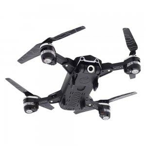 Imagem - Drone Eagle Câmera HD ES256 Multilaser cód: 10498