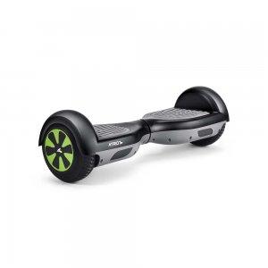 Imagem - Hoverboard Atrio Slide 6,5 pol 500w velocidade 10km suporta até 100kgs  ES208 cód: 10483
