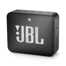 Imagem - JBL GO2  cód: 09184