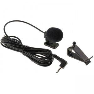 Imagem - Microfone Para Multimídias HT-MF100  cód: 10509