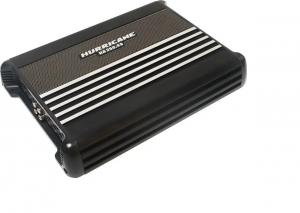 Imagem - Módulo Amplificador Hurricane HA 250.4 cód: 08340
