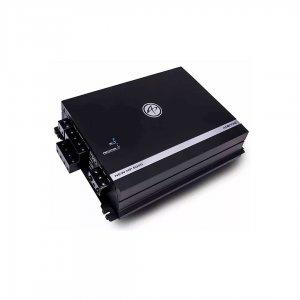 Imagem - Módulo Amplificador HP5000 5 Canais Audiophonic  cód: 09528