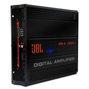 Imagem - MODULO JBL BR-A 1600.1 2 OH cód: 10135