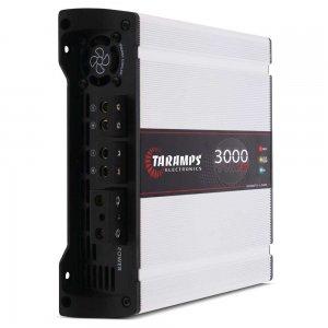 Imagem - MODULO TARAMPS D 3000 TRIO 4 OH AS cód: 09062