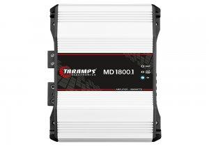 Imagem - MODULO TARAMPS MD 1800 4 OH AS cód: 09282
