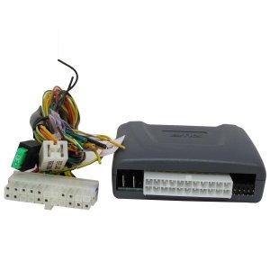 Imagem - Modulo Vidro Eletrico Universal FKS MLV 208 Plus cód: 08890